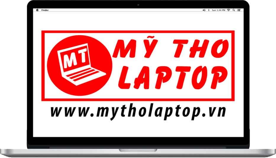Mỹ Tho Laptop